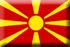 Macedonian Language International Day of Slayer